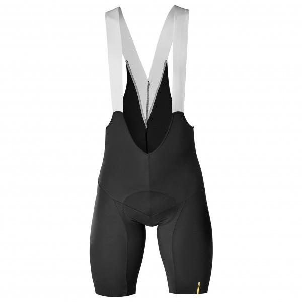 Mavic - Cosmic Bib Short - Pantalon de cyclisme