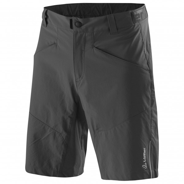 Löffler - Bike Shorts Senzano CSL - Pyöräilyhousut