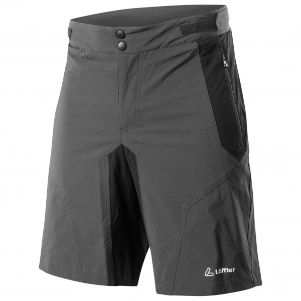 Löffler - Bike-Shorts Tourano CSL - Cycling bottoms