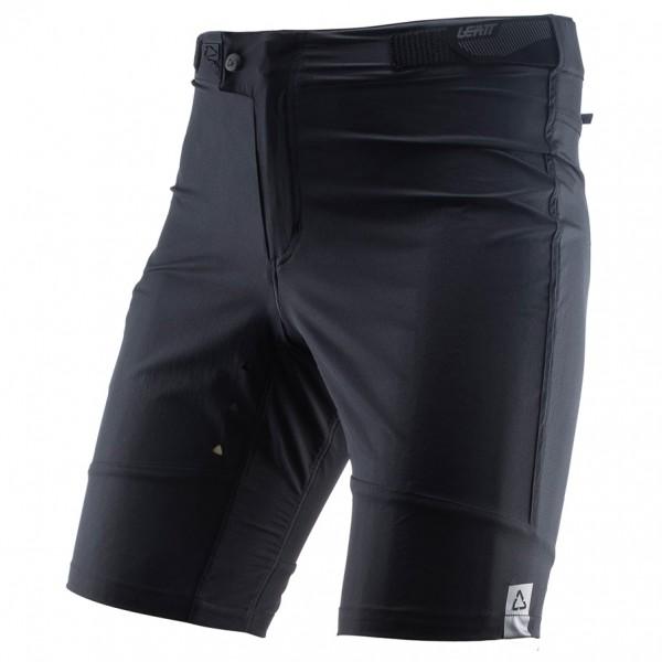 Leatt - DBX 1.0 Shorts - Velohose