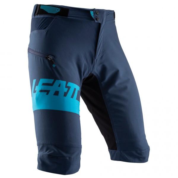 Leatt - DBX 3.0 Shorts - Pyöräilyhousut