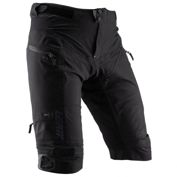 Leatt - DBX 5.0 Shorts All Mountain - Fietsbroek