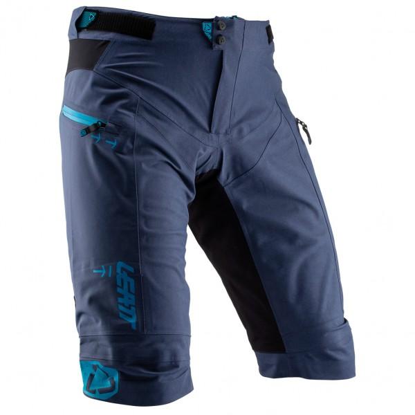 Leatt DBX 5.0 Shorts All Mountain - Cykelbukser | Trousers