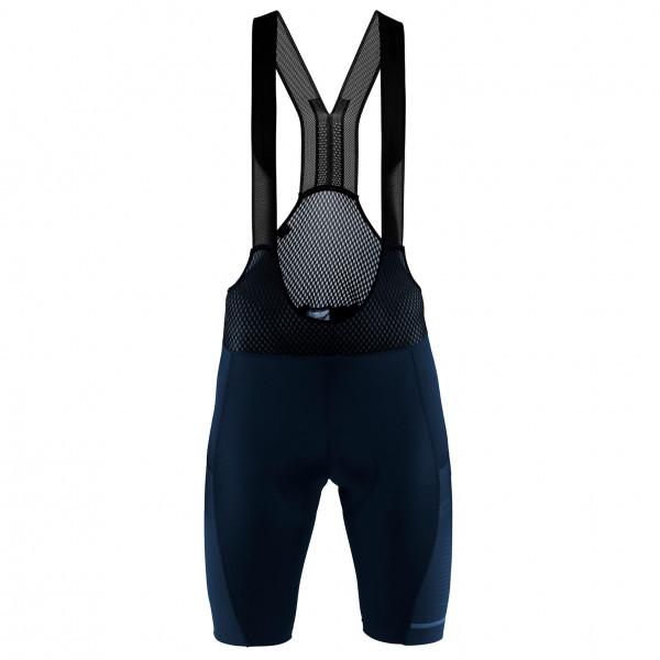 Craft - Hale Bib Shorts - Pyöräilyhousut