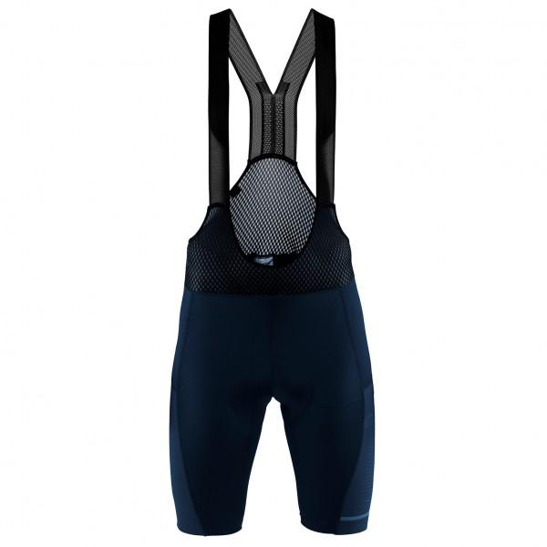 Craft - Hale Bib Shorts - Cykelbukser