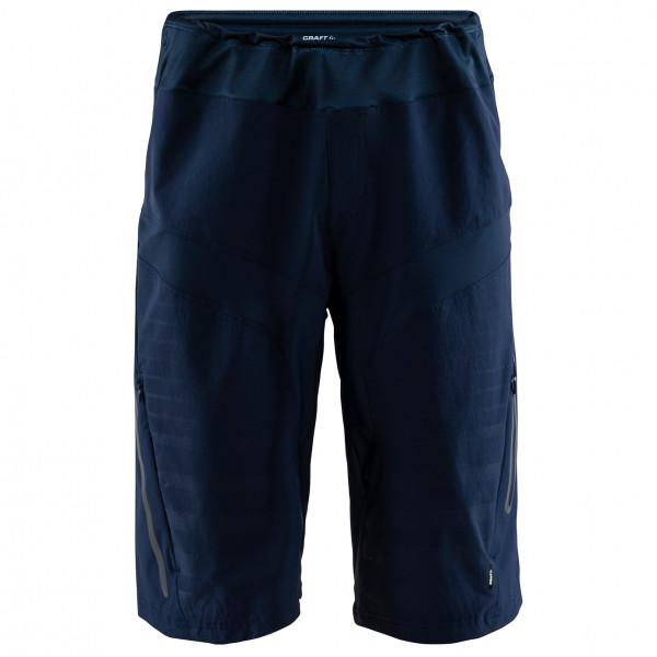 Craft - Hale XT Shorts - Cykelbyxa
