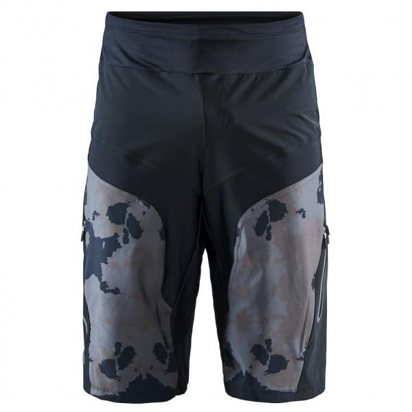 Hale XT Shorts - Cycling bottoms