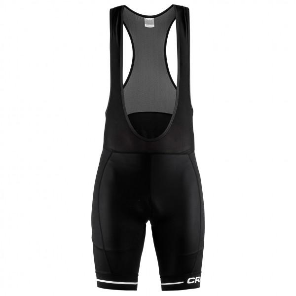 Craft - Rise Bib Shorts - Sykkelbukse