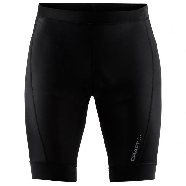 Craft - Rise Shorts - Pyöräilyhousut