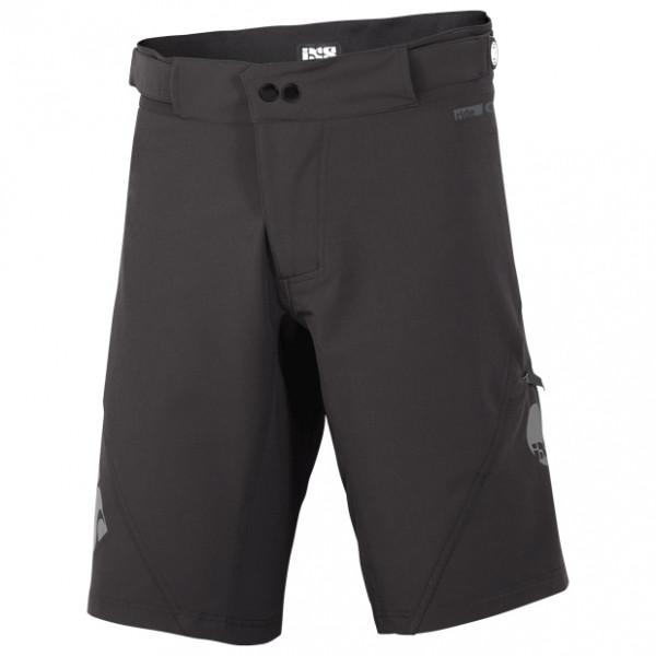 iXS - Carve Shorts - korte fietsbroeken
