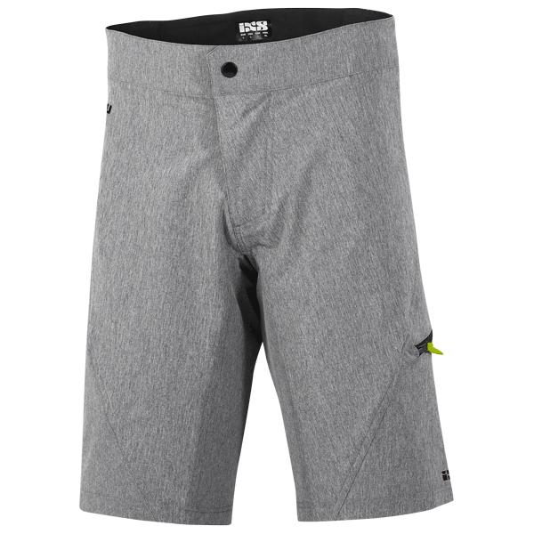 iXS - Flow Shorts - Cycling shorts