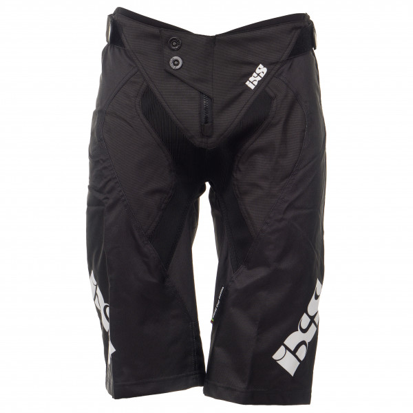 iXS - Race 7.1 DH Shorts Worldcup Edition - Long cycling trousers