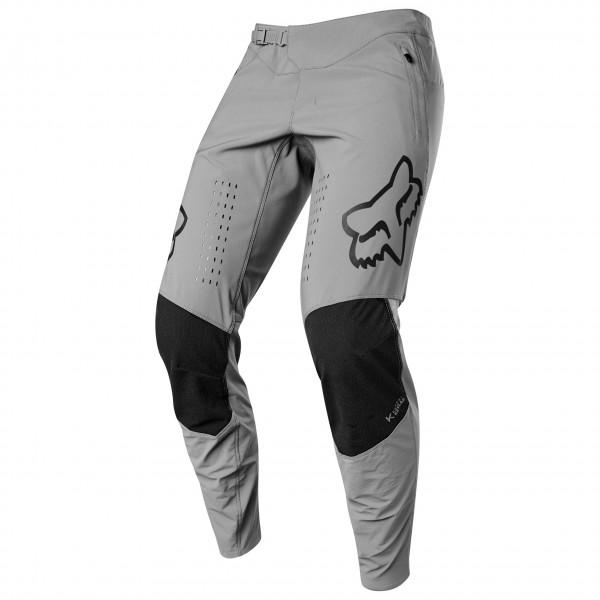 FOX Racing - Defend Kevlar Pant - Pantalon de cyclisme