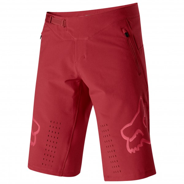 FOX Racing - Defend Short - Cycling bottoms