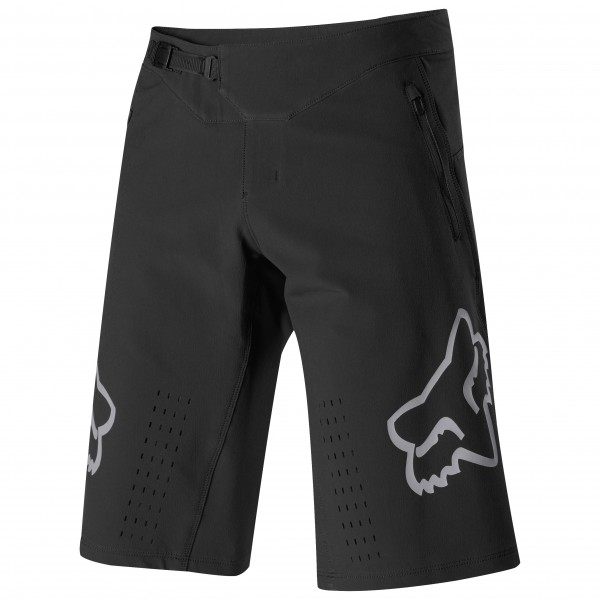 FOX Racing - Defend Short - Cykelbukser
