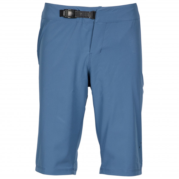 FOX Racing - Flexair Lite Short - Cykelbukser