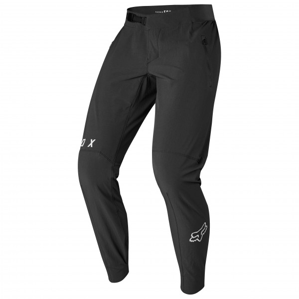 FOX Racing - Flexair Pant - Cykelbyxa