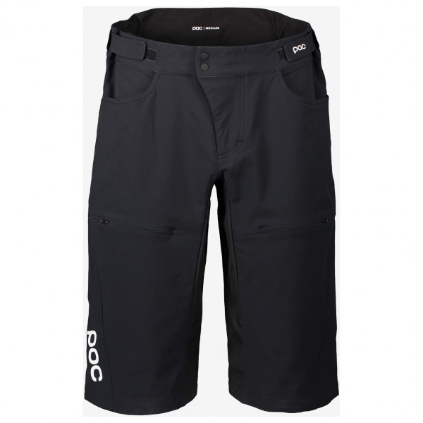 POC - Essential Downhill Shorts - Cycling bottoms