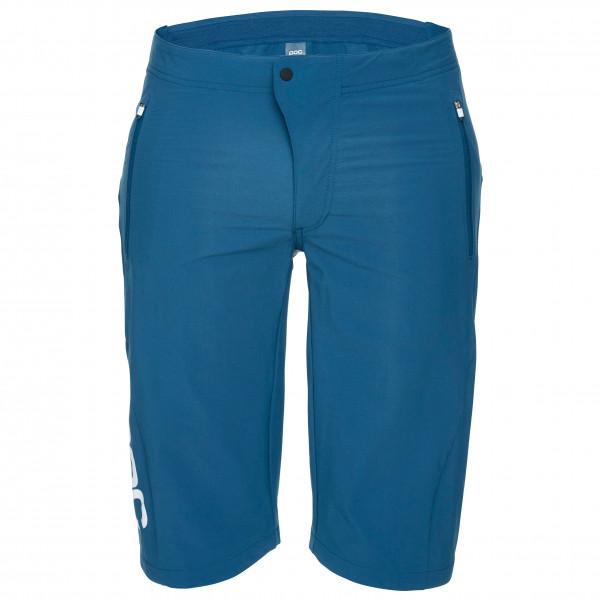 POC - Essential Enduro Light Shorts - Fietsbroek