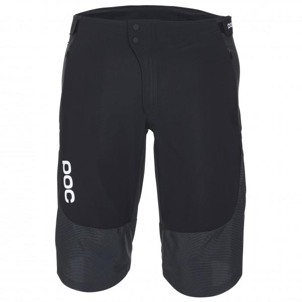 POC - Resistance Enduro Shorts - Radhose