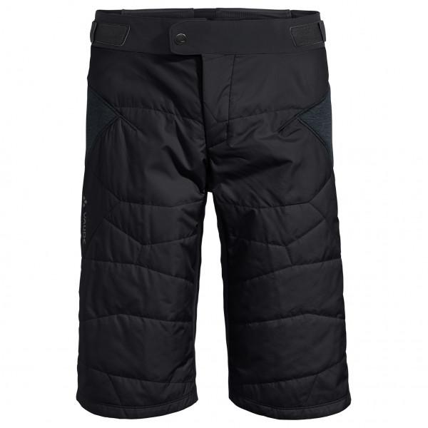 Minaki Shorts III - Cycling bottoms