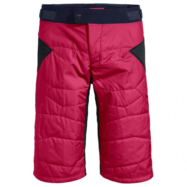 Vaude - Minaki Shorts III - Radhose