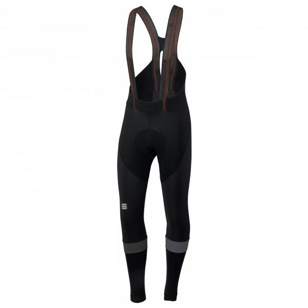 Sportful - Bodyfit Pro Bibtight - Radhose