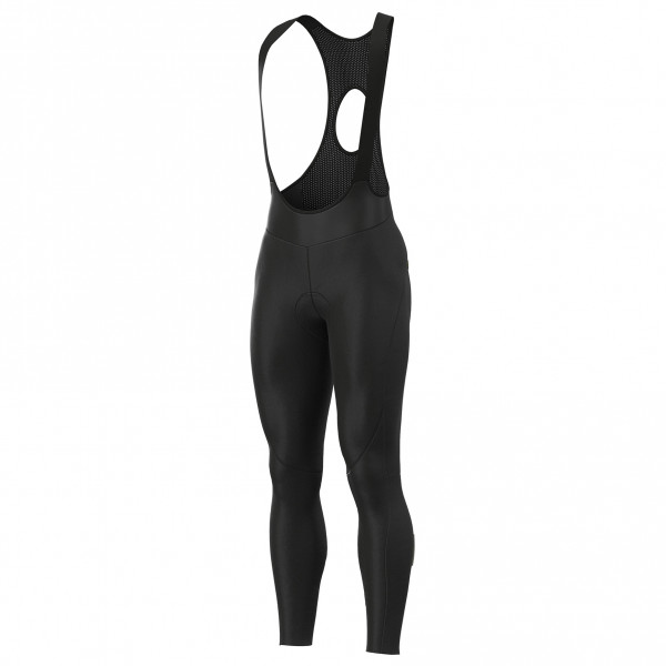 Alé Speedfondo Thermo Bibtights - Cykelbukser Herre | Trousers