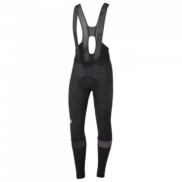 Sportful - Neo Bibtight - Cycling bottoms