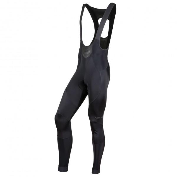 Nalini - AIW Crit Bib Tight 2.0 - Pantalones de ciclismo