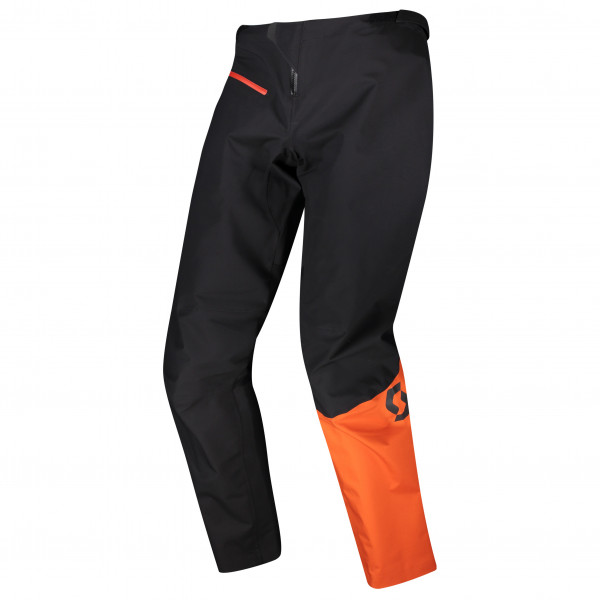 Scott - Pant Trail Storm WP - Cycling bottoms