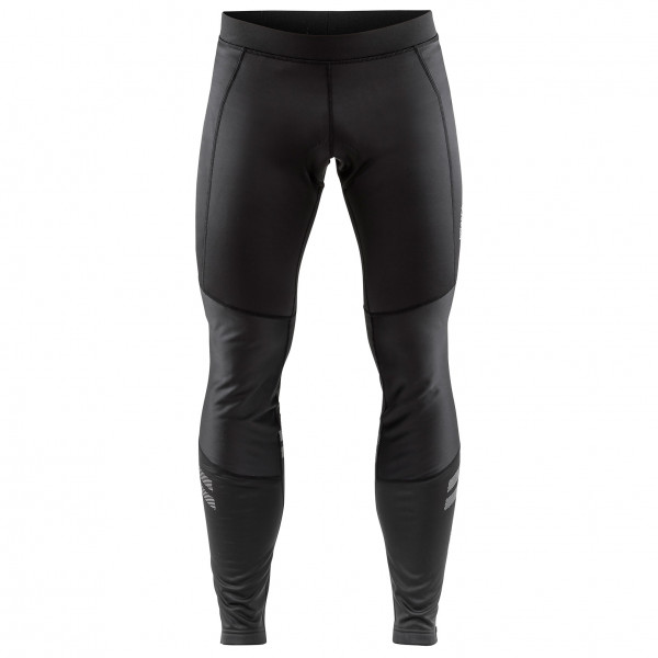 Craft - Ideal Wind Tights - Cycling bottoms