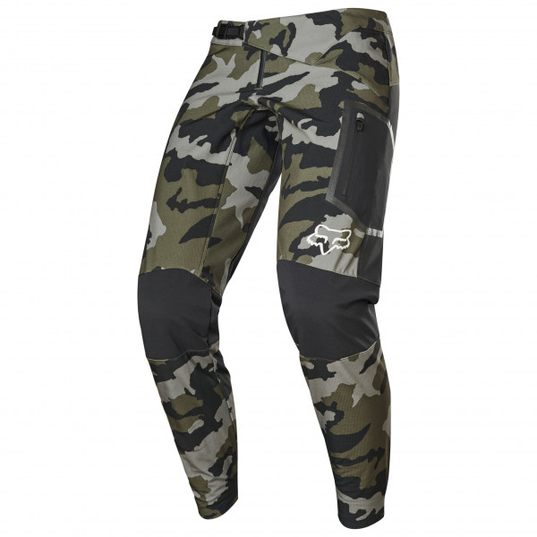FOX Racing - Defend Fire Pant - Cycling bottoms