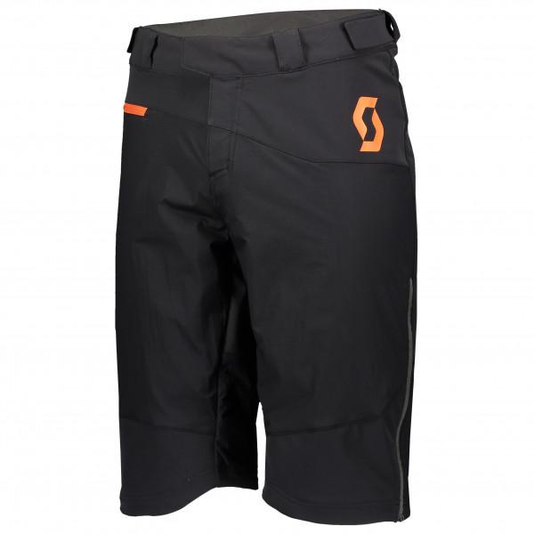 Scott - Shorts Trail Storm Alpha - Pantalones de ciclismo