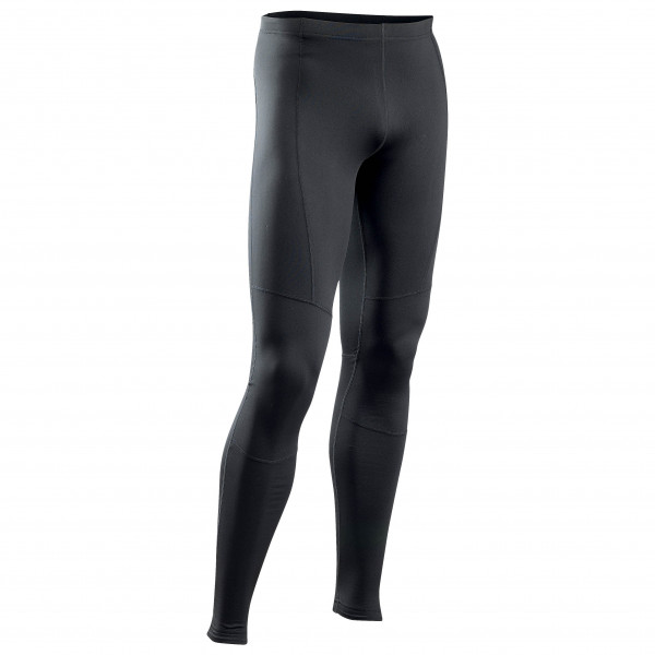 Northwave - Force 2 Tights Without Shammy - Cycling bottoms