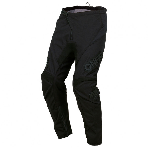 Element Pants Classic - Cycling bottoms