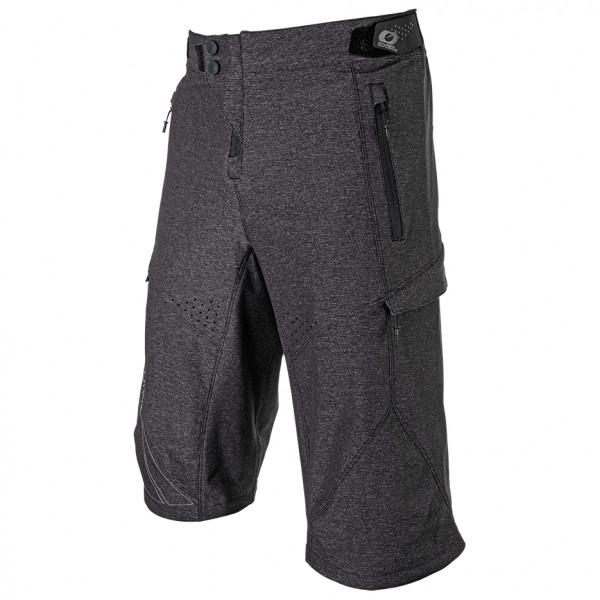 O'Neal - Stormrider Shorts - Fietsbroek