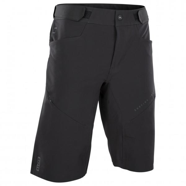 ION - Bikeshorts Scrub Select - Pantalones de ciclismo