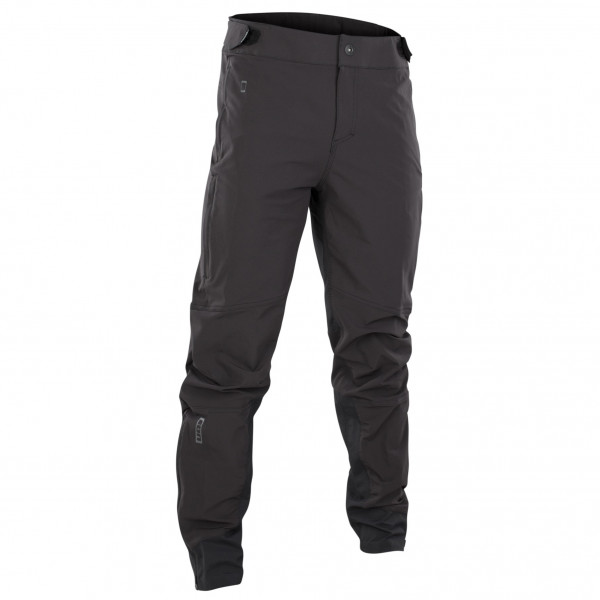 ION - Softshell Pants Shelter - Cycling bottoms