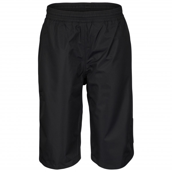 Gonso - Drain - Cycling bottoms