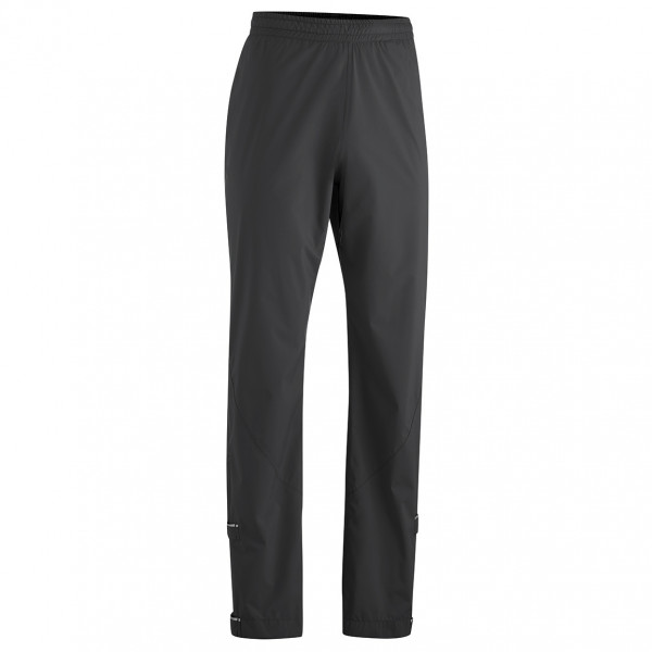 Gonso - Nandro - Cycling bottoms