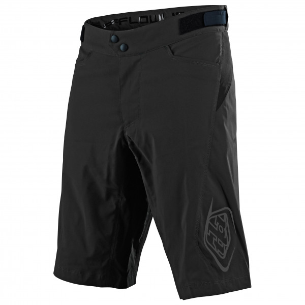 Troy Lee Designs - Flowline Short - Pyöräilyhousut