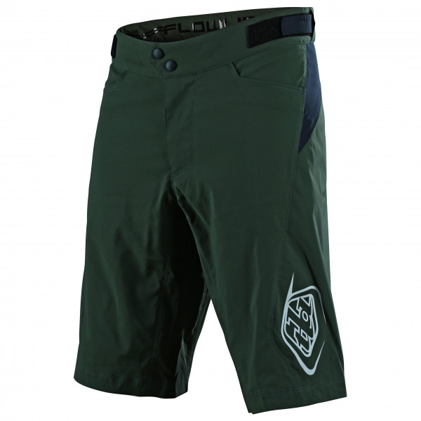 Troy Lee Designs - Flowline Short - Pantalon de cyclisme