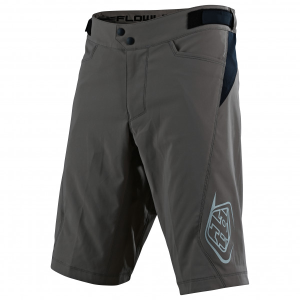 Troy Lee Designs - Flowline Short - Pantalones de ciclismo