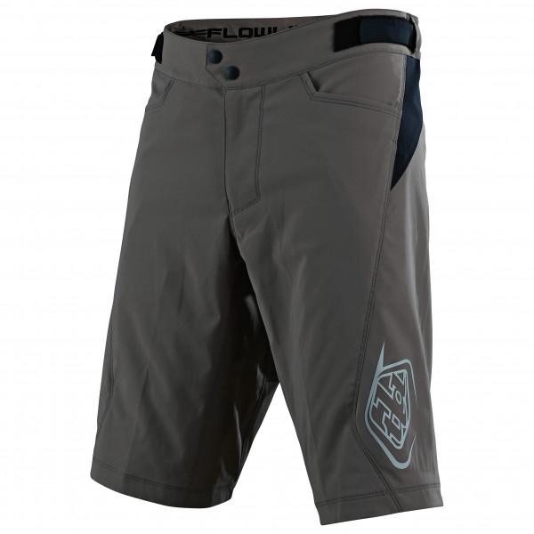 Troy Lee Designs - Flowline Short - Pantaloni da ciclismo