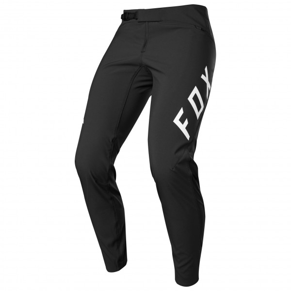 FOX Racing - Defend Pant - Cycling bottoms