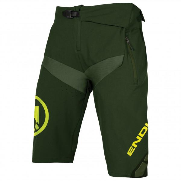 Endura - MT500 Burner Shorts II - Fietsbroek