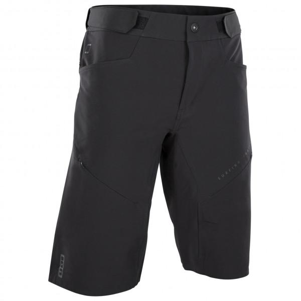 ION - Bikeshorts Scrub Select - Pyöräilyhousut