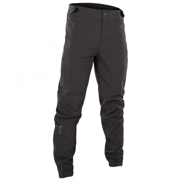ION - Softshell Pants Shelter - Fietsbroek