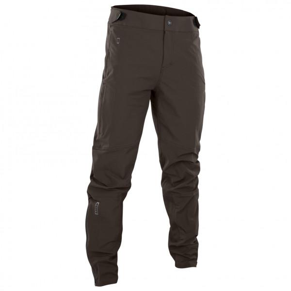 ION - Softshell Pants Shelter - Cykelbyxa